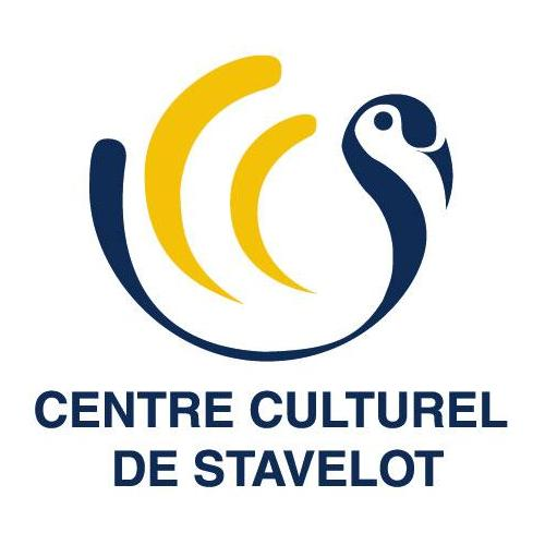 Centre Culturel de Stavelot